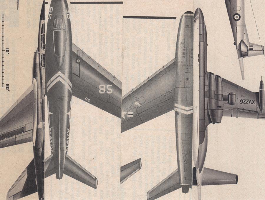 Aero #23
