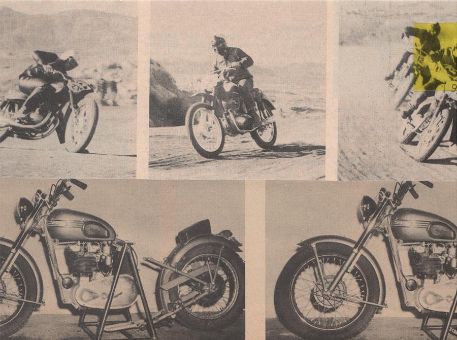 Moto #01