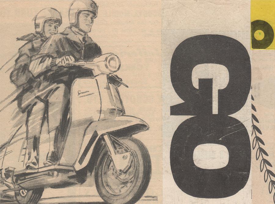 Moto #08
